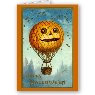 vintage_halloween_hot_air_balloon_card-p137029985184201558qt1t_400