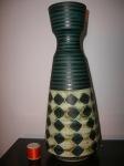 Dumler and Breiden West German Pottery