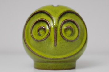 Steuler Owl