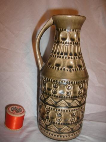 Bay Keramik 224-20