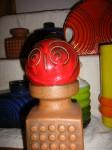 Pop Pots 13