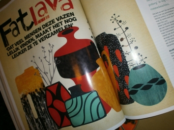 Fat Lava Article