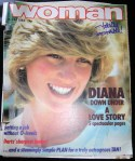 Woman May 13 1983