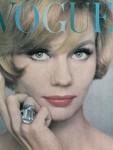 Vogue Feb 1962