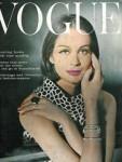 Vogue Oct 1962