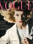 Vogue Sep 1962