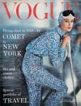 Vogue Jan 1959