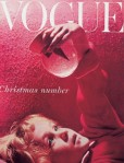 Vogue Dec 1955