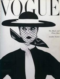 Vogue Jun 1950