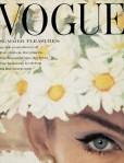 Vogue Jun 62