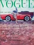 Vogue Nov 59