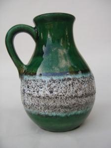 U Keramik