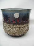 Üebelacker Keramik Plant Pot