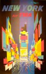 vintage-travel-poster-new-york-us.jpg