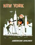 american-airlines-new-york-travel-poster-a3-a2-reprint-11083-p