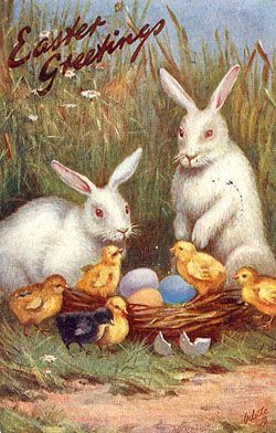 Vintage-Bunnies-Easter-Cards-vintage-16150432-250-392
