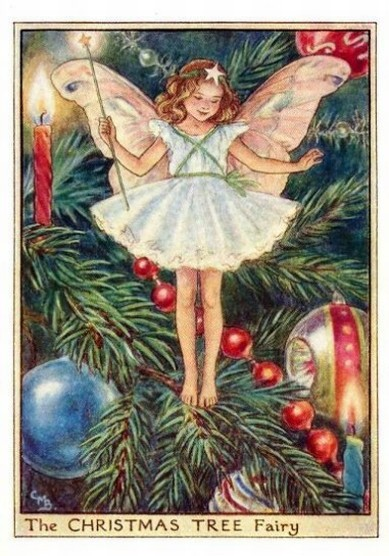 christmas-tree-flower-fairy1