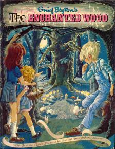 the-enchanted-wood-3
